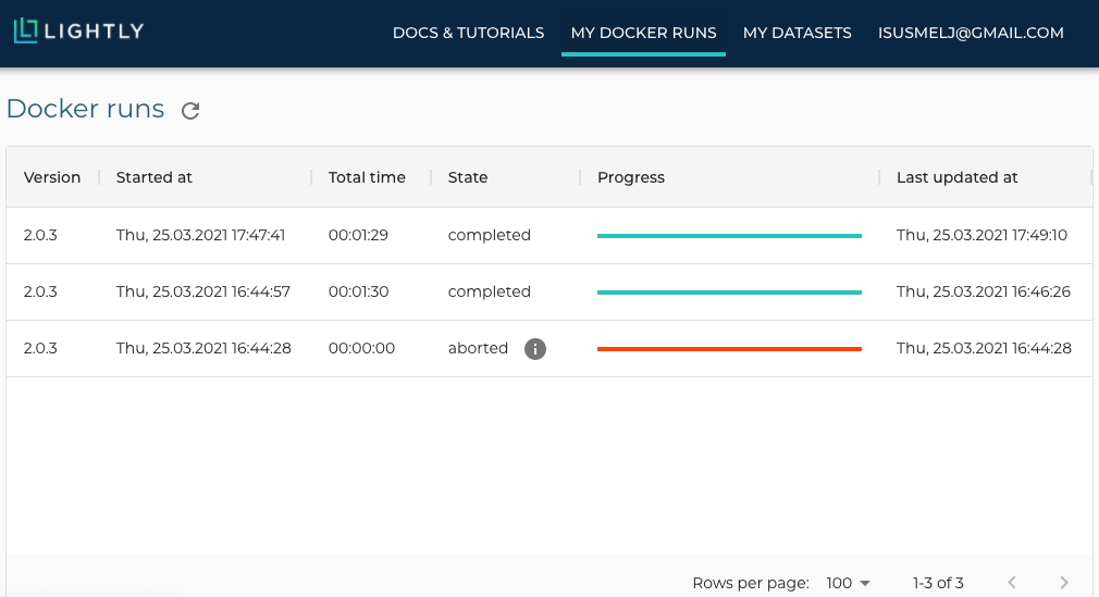 ../../_images/docker_runs_overview.png
